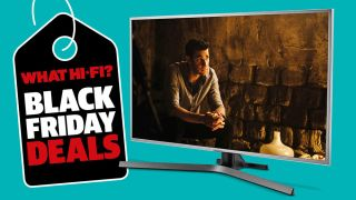 The best Black Friday deals 2019 UK | What Hi-Fi?
