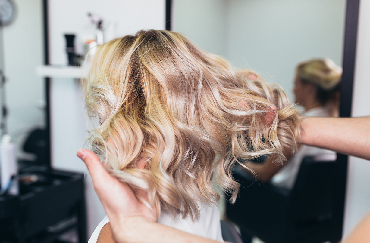 Olaplex brings new hair oil over to the UK – and it's already got dozens of five-star reviews