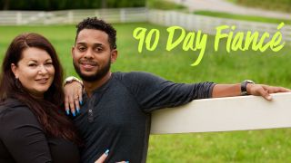 How to watch 90 Day Fiance in order