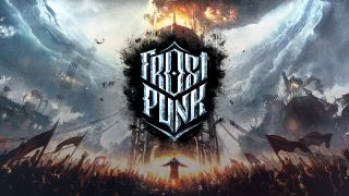 Frostpunk, the world's most depressing city-building game