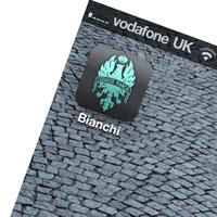 Bianchi-app.jpg