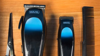 Best hair clippers: style your hair at home