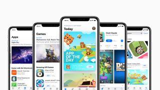 Bug iOS Partage familial