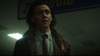 Tom Hiddleston sera toujours Loki sur Disney Plus