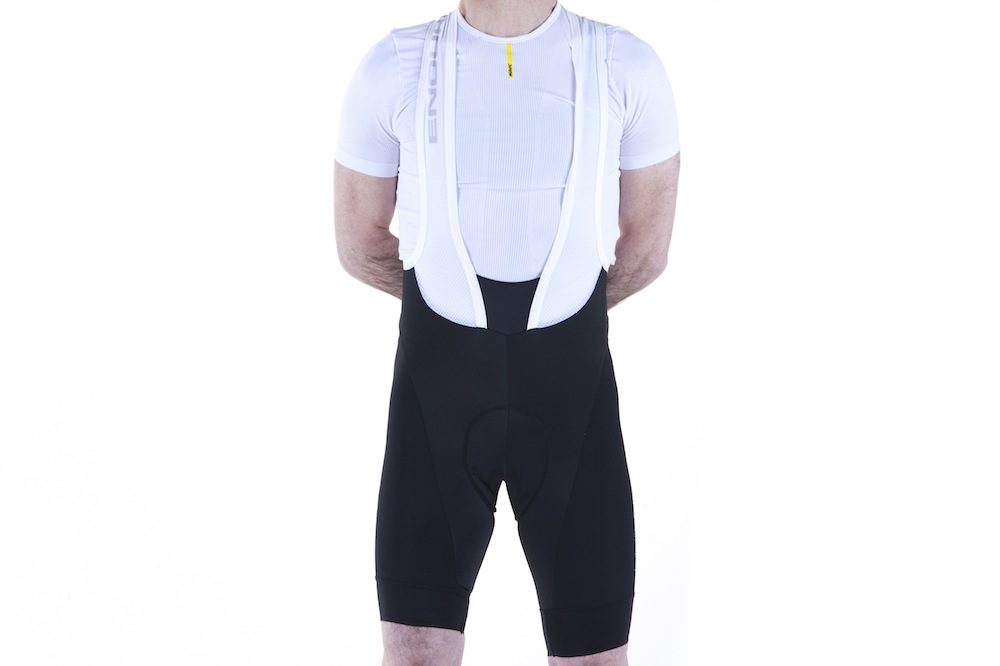 Best men s cycling shorts reviewed - Cycling Weekly 2a05ae0ac