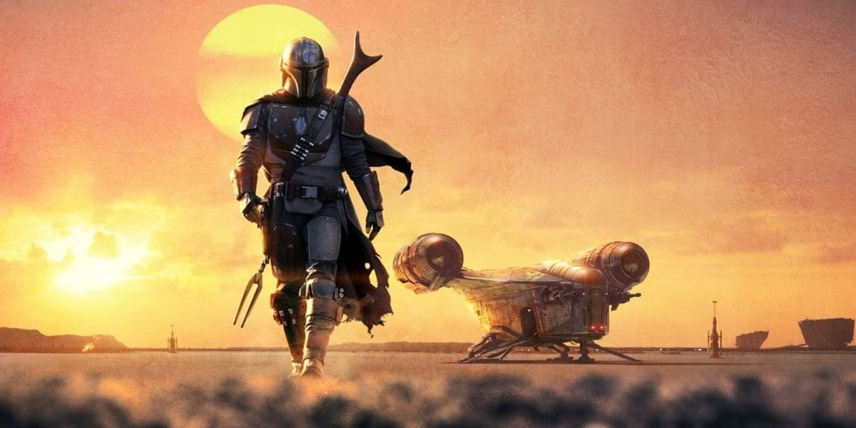 Star Wars Fans Are Super Obsessed With One Mandalorian Character Trailer Appearance