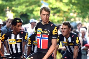 MTN-Qhubeka title sponsor to withdraw its funding