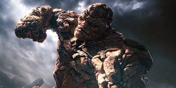 Fantastic Four Cut This Massive Action Scene Out Of The Final Movie