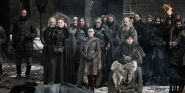 Game Of Thrones: What Are The Cast Members Doing Now?