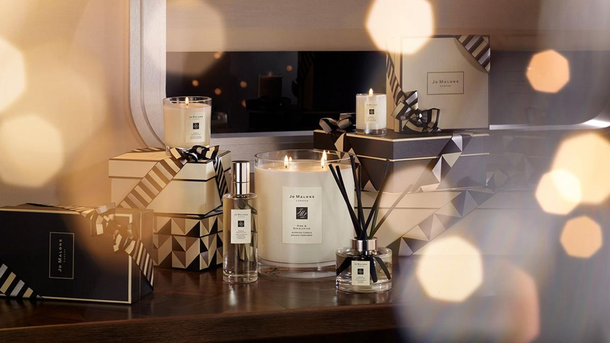 Jo Malone Cyber Monday deals: How to make big savings on the luxury brand this weekend