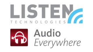 Listen Technologies Acquires Audio Everywhere Brand and Products