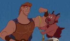 10 Most Annoying Animated Disney Sidekicks, Ranked