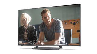 Prime Day: save £250 on five-star 58-inch Panasonic 4K TV