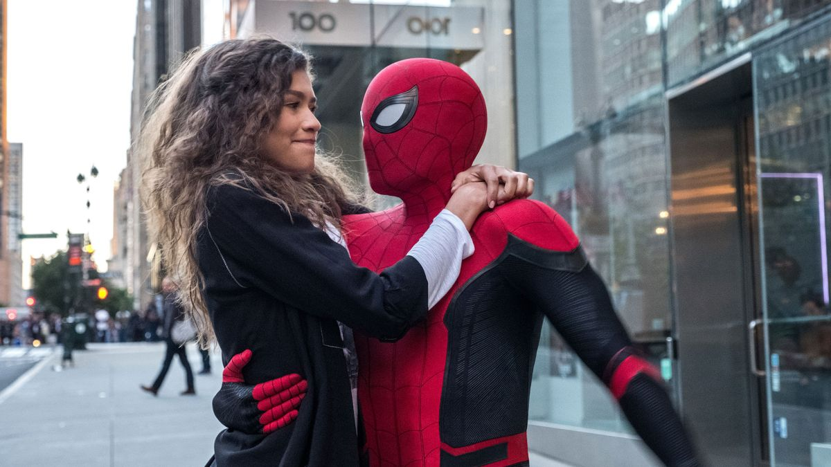 "Sony responds to Spider-Man leaving the MCU: ""We hope this might change in the future"""