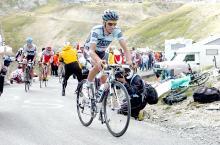 Alberto Contador (Saxo Bank Sungard)