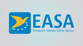 European Union Aviation Safety Agency (EASA)