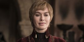 Emmys Poll Suggests Most Game Of Thrones Fans Were Satisfied With Final Season