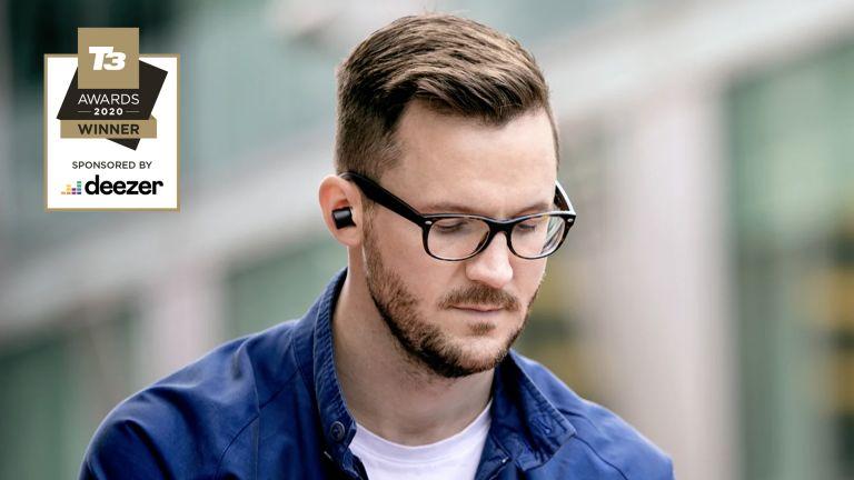 T3 Awards 2020: Cambridge Audio Melomania 1 is our #1 headphones under £100