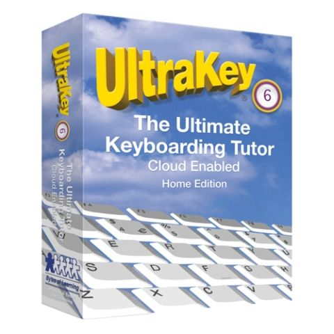 UltraKey Typing Software for Kids Review - Pros and Cons   Top Ten