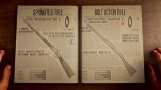 How to get a free gun in Red Dead Redemption 2 | GamesRadar+