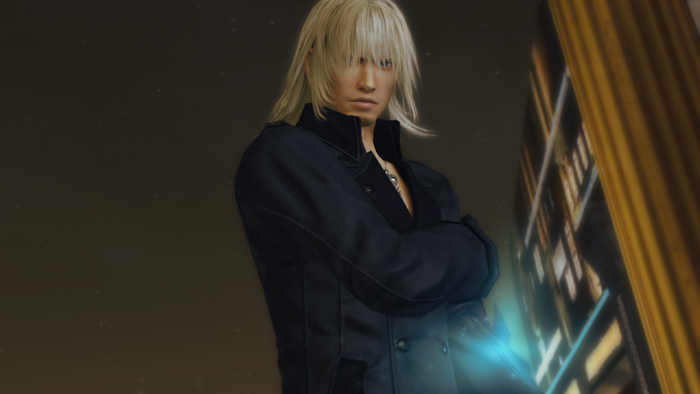 Lightning Returns: Final Fantasy 13 Review: Time To Say Goodbye #30572