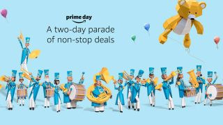 Prime Day 2019 dates confirmed by Amazon