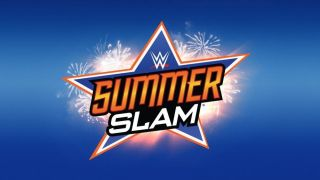 live stream wwe summerslam 2018