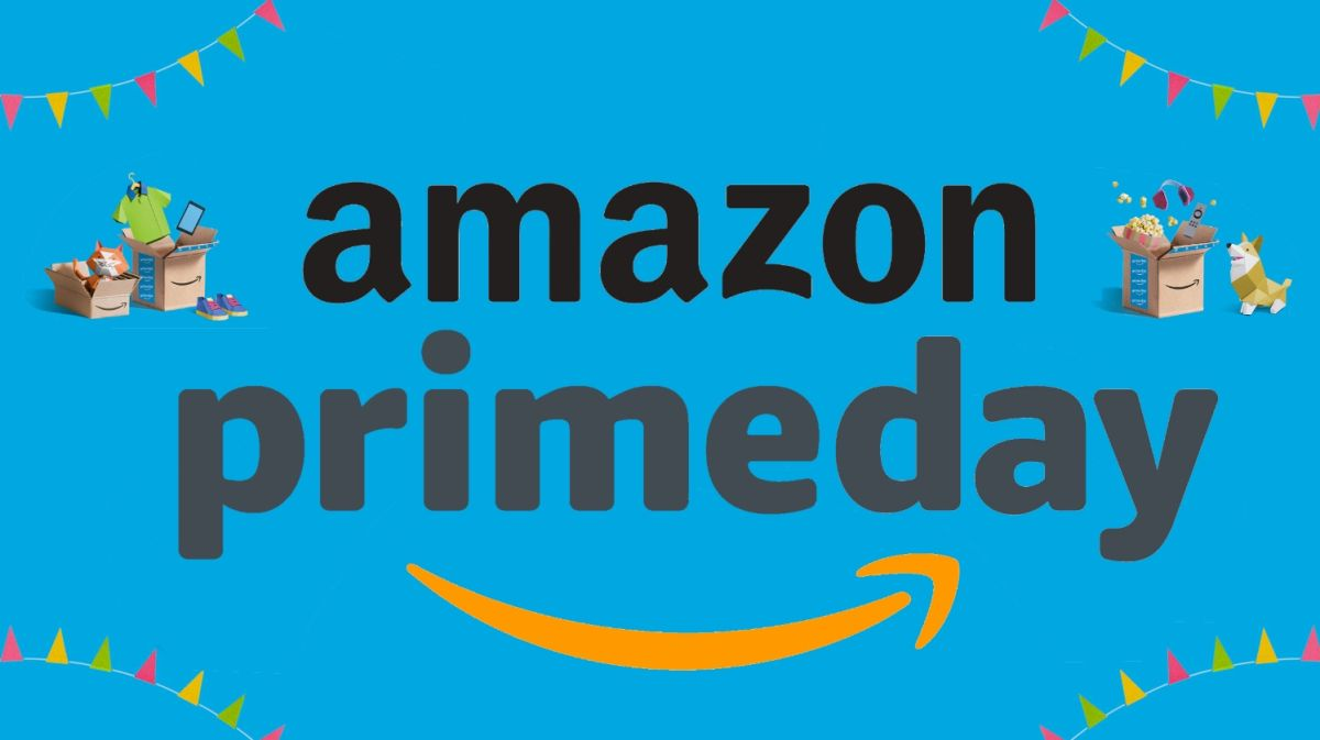 Amazon Prime Day: how to get the best Prime Day deals today and tomorrow