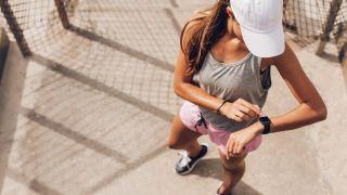 Best GPS sports watch