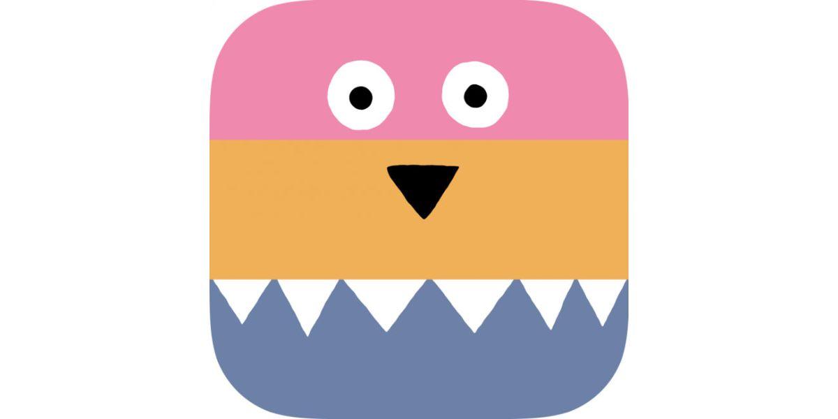 23 Stunning Ios App Icon Designs Creative Bloq