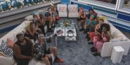 Big Brother 23 Spoilers: Who Each Houseguest Might Nominate In The Week 6 HOH