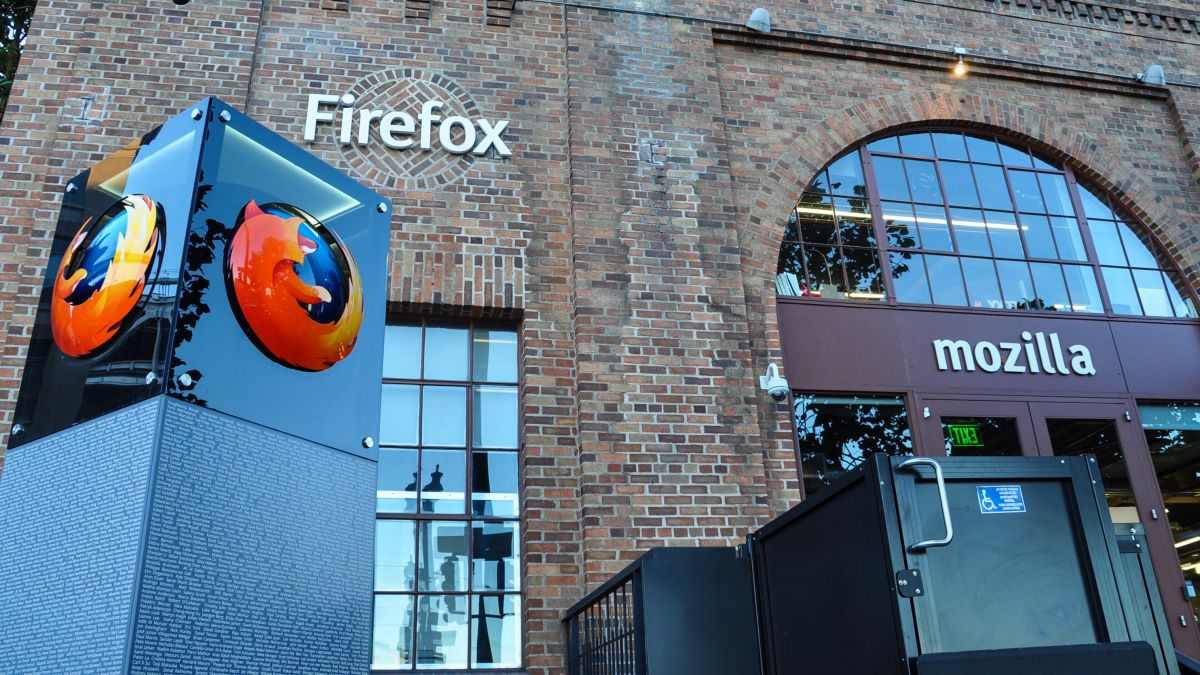 Mozilla leads partnership to take WebAssembly beyond the browser
