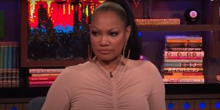 screenshot garcelle beauvais real housewives of beverly hills