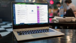 The best free alternative to Windows Live Mail 2019 | TechRadar