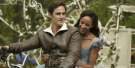 Once Upon A Time Creators Just Joined The Perfect Follow-Up Series