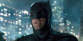 The Most Batman Things Batman Has Ever Said In A Batman Movie