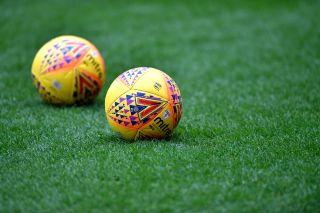 Rotherham United v Leeds United – Sky Bet Championship – AESSEAL New York Stadium
