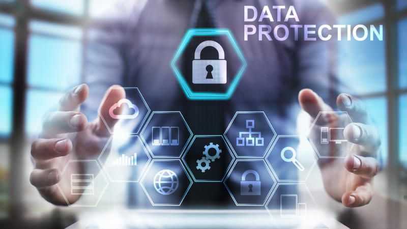 Facebook, Google, Microsoft and Twitter join forces for data protection and portability