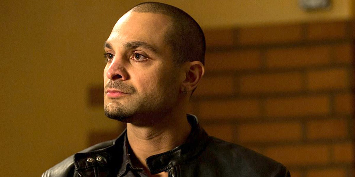 As Better Call Saul Wraps Season 5, Michael Mando's 'Challenging' Post May Worry Nacho Fans