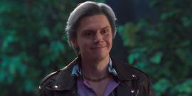 Why I'm Still Hopeful For Evan Peters' Quicksilver After WandaVision's Finale