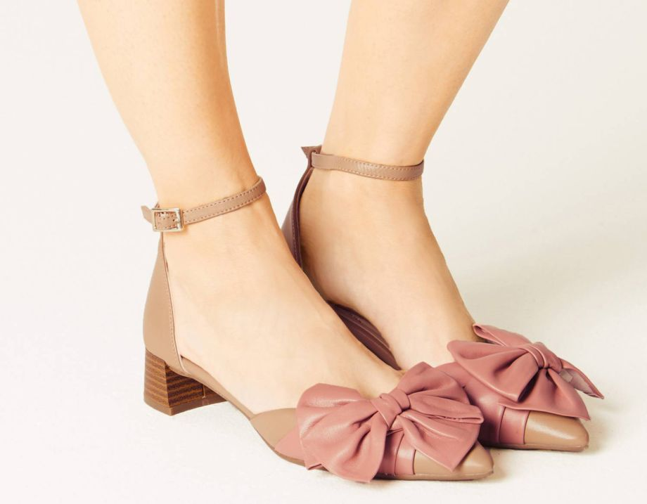 buy sale discount shop on feet images of These Marks & Spencer sandals have finally been restocked - and ...