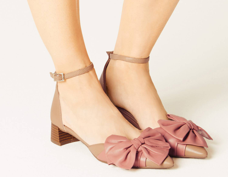 These Marks \u0026 Spencer sandals have
