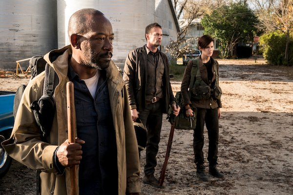 fear the walking dead season 4 morgan dillahunt