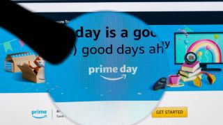 Amazon Prime Day sale reportedly slated for June 21