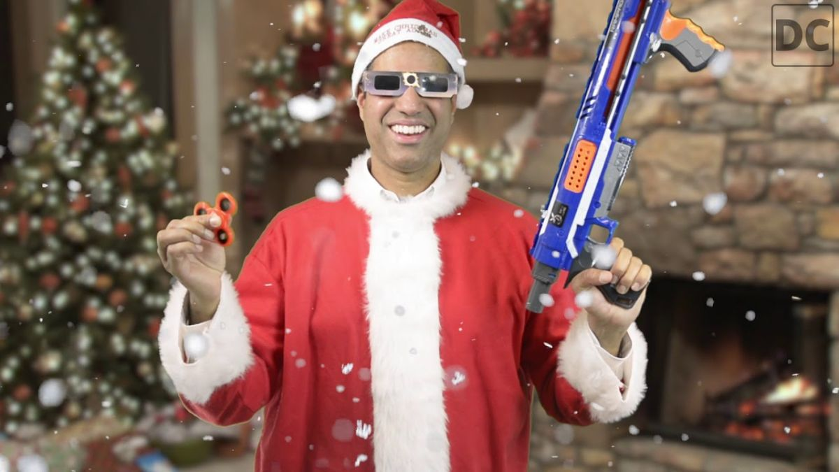 6 times former FCC chairman Ajit Pai made the internet worse
