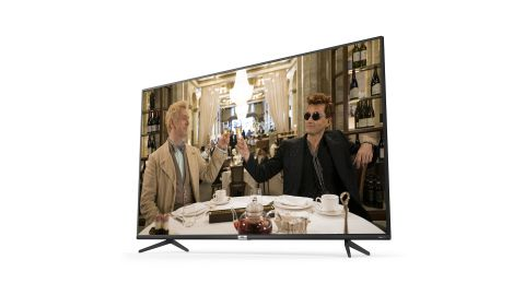 TCL 55RP620K