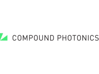Native 4K Imaging Device Introduced By Compound Photonics At Display Summit China 2016