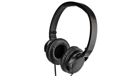 9f19e8a3276 Beyerdynamic DTX 350p review | What Hi-Fi?