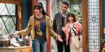 CBS Cancelled Pauley Perrette's Broke And Three More Big Shows