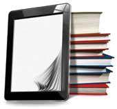 EBOOKS PROMOTE INDIVIDUALIZED LEARNING